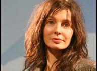 """Anne Parillaud évoque son divorce avec douleur : """"Je ne me porte aucun amour !"""""""