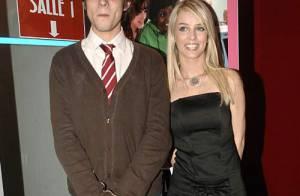 PHOTOS : Benjamin de la Nouvelle Star et Maud de la Star Ac passent la soirée ensemble...