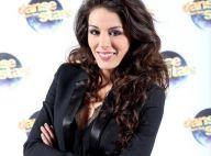 Danse avec les stars : Sofia blessée, elle va bien et assurera le show !