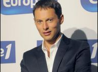Marc-Olivier Fogiel quitte Europe 1 en beauté... on regrette déjà Michel Field !