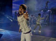 Découvrez un nouvel extrait exclusif du film avec Justin Bieber !