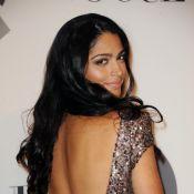 Camila Alves, sexy et décolletée : une beauté à couper le souffle !