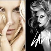 Britney Spears contre Lady Gaga... Et si Britney prenait l'avantage ?