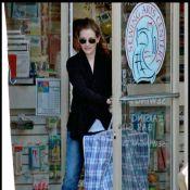 Julia Roberts... Elle nous avait caché sa passion la moins glamour !