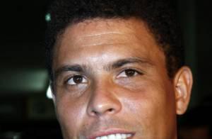 Ronaldo : Le meilleur buteur de tous les temps prend sa retraite !