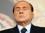 Silvio Berlusconi, accusé de prostitution sur mineure, son procès le 6 avril !