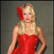 Paris Hilton : Tantôt bimbo, ange ou démon ensorcelant, elle fête ses 30 ans !