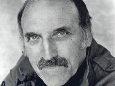 Len Lesser, acteur de la série Seinfeld, est mort...