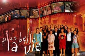 'Plus belle la vie' : bienvenue chez les Ch'tis  !