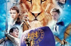 Perry Moore : Le producteur du Monde de Narnia est mort à 39 ans...