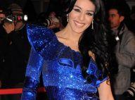 """Sofia Essaïdi : """"Je vis depuis longtemps une très belle histoire d'amour"""" !"""