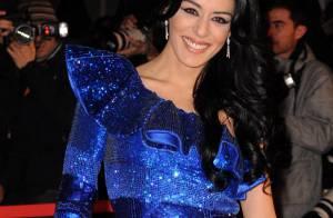 Sofia Essaïdi :