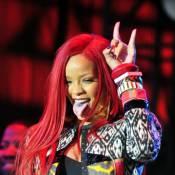 Rihanna : Sa soirée d'anniversaire comme si vous y étiez !