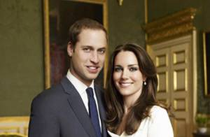 Mariage de William et Kate: L'oncle Gary, le mouton noir des Middleton, invité !