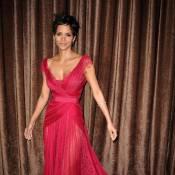 Halle Berry flamboyante et Claire Danes amoureuse, deux anges à Los Angeles...
