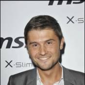 Christophe Beaugrand : La star de 50 Minutes Inside ne fait pas ses cartons !