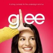 Glee : la série-évènement est déprogrammée... avant même de commencer !
