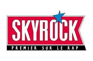 Skyrock fait condamner NRJ : La guerre des radios musicales continue !