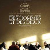 César 2011 : Des hommes et des dieux est sacré meilleur film !