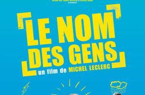 César 2011 : Le Nom des gens obtient le prix du meilleur scénario original