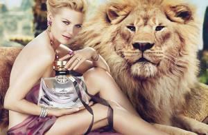 Kirsten Dunst : Dénudée et hypnotique face au roi de la jungle !