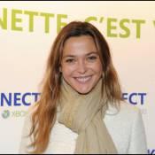 Sandrine Quétier : Deux spots auxquels elle a prêté sa voix épinglés par BB !