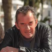 """Christophe Dechavanne : Il se lance dans la """"télé-poubelle""""... Non, retoqué !"""