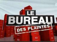 Le Bureau des Plaintes: France 2 a tranché, Jean-Luc Lemoine passe à la trappe !