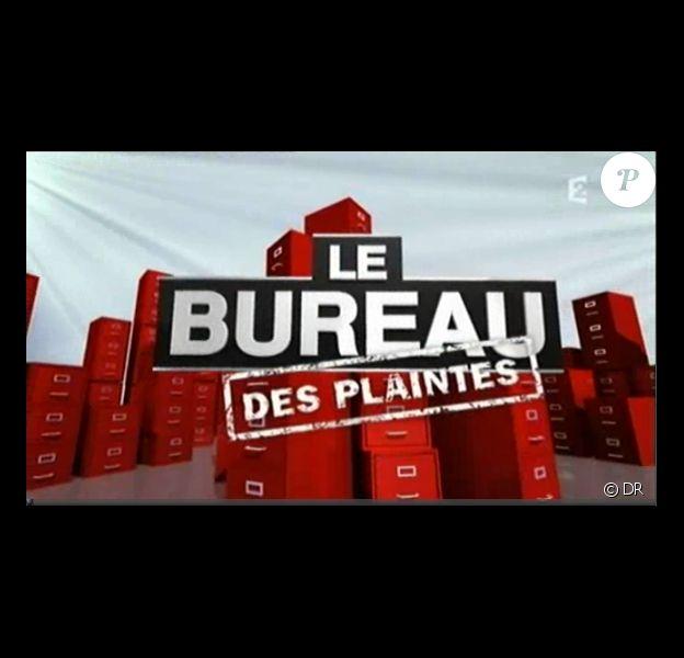 France 2 a décidé de retirer Le Bureau des Plaintes de son antenne, à l'issue de l'émission du mardi 22 mars 2011.