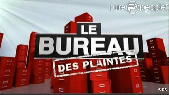 Cambriolage au bureau du député jean rioux le canada français