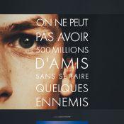 """Oscars 2011 : La meilleure musique pour """"The Social Network"""" !"""