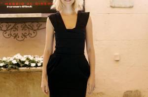 PHOTOS : Gwyneth Paltrow est une fashion victime !