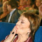 Mort d'Annie Girardot : Les hommages de Claude Lelouch, Mireille Darc...