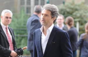 Stéphane Delajoux : Le chirurgien de Johnny lourdement condamné !