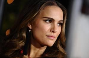 Dix (bonnes) raisons d'adorer Natalie Portman...