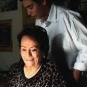 50 Minutes Inside : Annie Girardot par ses proches, l'amour de Catherine Lara...