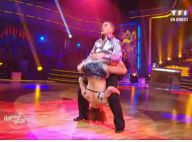 Danse avec les stars : Bigard éliminé, Ginola sexy et TF1 toujours leader !