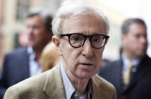 Woody Allen : Après Londres, Barcelone et Paris... direction Rome !