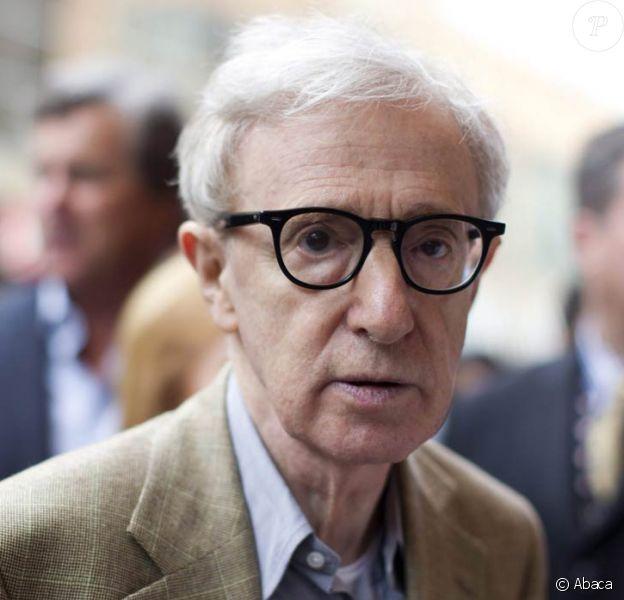 Woody Allen tournera son prochain film à Rome, en Italie, dès l'été 2011.