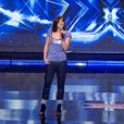 Extraits des castings de X-Factor, qui sera diffusé mardi 15 mars, sur M6