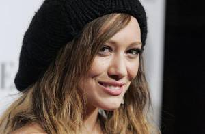 Beverly Hills : Hilary Duff nouvelle Brenda Walsh ?