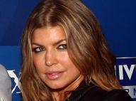Fergie : Pour son coach sportif, elle ferait tous les sacrifices !