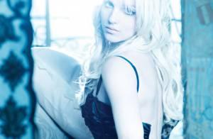 Britney Spears répond aux attaques :