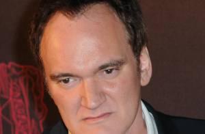 Quentin Tarantino : Il attaque en justice le réalisateur de True Blood !