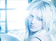 Britney Spears : Son nouvel album a filtré... Ecoutez ses futurs tubes !