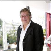 Perdu de vue : l'émission de Jacques Pradel doit-elle revenir à l'antenne ?