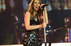 Céline Dion : Son nouveau spectacle adapté à sa vie de maman, et... un scoop ?