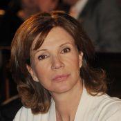 Béatrice Schönberg évincée de France 3 !