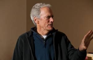 Clint Eastwood : Le réalisateur américain vient en aide au Japon !