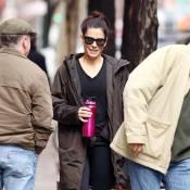 Sandra Bullock : L'actrice fait un don exceptionnel pour le Japon !